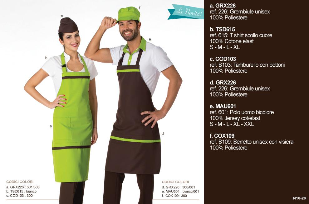 Creativity-abiti-da-lavoro-per-gelaterie-bar-pasticcerie- 6d0eb3e6959e