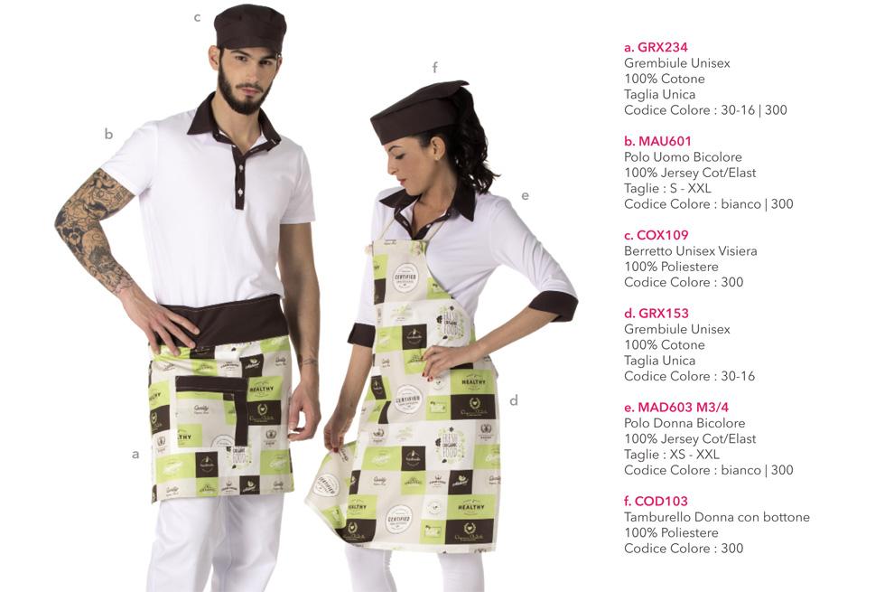 1bd1583a29870 Abbigliamento-uniformi-grembiuli-divise
