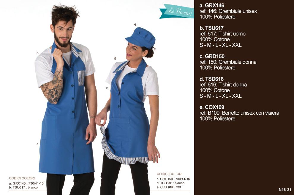 Abbigliamento-per-gelaterie-bar-pasticcerie-panifici-rosticcerie