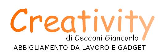 Creativity: Chi siamo