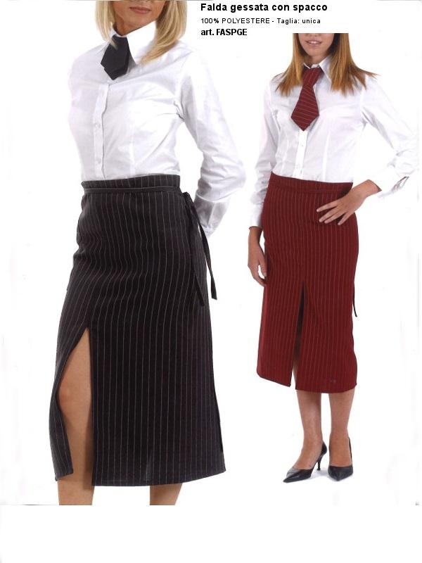 Abbigliamento professionale cameriere ristorante pizzeria di ogni colore e taglia. Contattateci! -Creativity clothingsxwork-